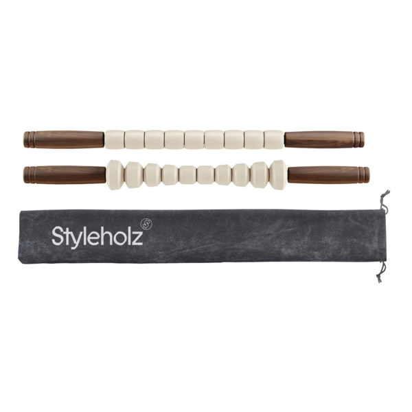 Styleholz Woodstick Classic Cover